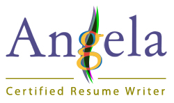 Angela_ProfessionalResumeWriter_250