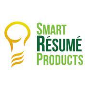 Smart-Resumes
