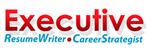 Professional Resume Writing Service, #1 Resume Writing Company, Resumes By Resume World's Experts