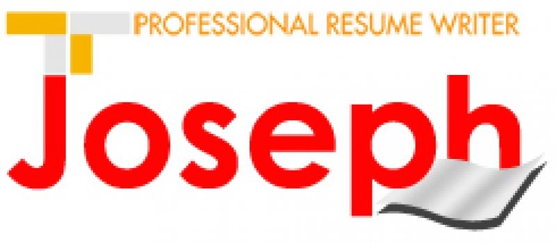 Joseph_ProfessionalResumeWriter_250